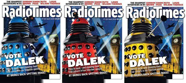 File:Radio Times.jpg