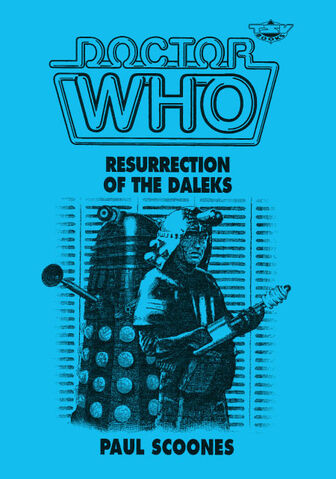 File:Resurrection of the Daleksmisc.jpg