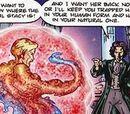 Coda (comic story)