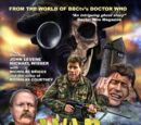 Wartime (home video)