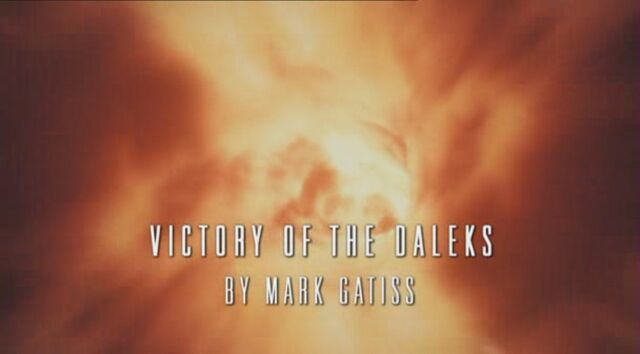 File:Victory-of-the-daleks-title-card.jpg