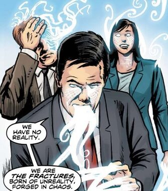 File:12th Doctor Comics The Fractures.jpg
