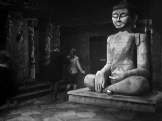 File:Buddha.jpg