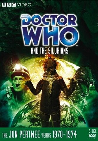 File:Doctor Who and the Silurians DVD US cover.jpg