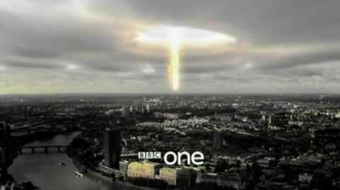 Torchwood Children of Earth - Day Three trailer - BBC One