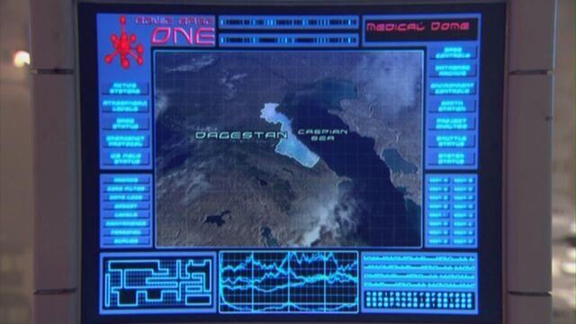 File:Caspian Sea Map.jpg