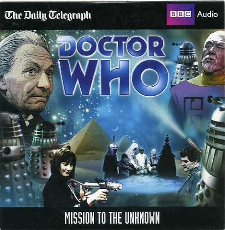 File:Mission to the Unknown Telegraph cover.jpg