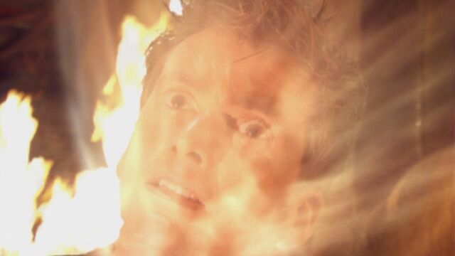 File:Tenth-doctor-regenerates.jpg