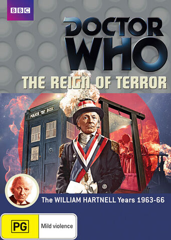 File:The Reign of terror australian dvd.jpg