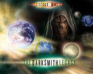 DLWP3c Darkness