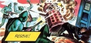 File:Daleks Invade Zaos 2.jpg