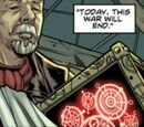 Prologue: The War Doctor (comic story)