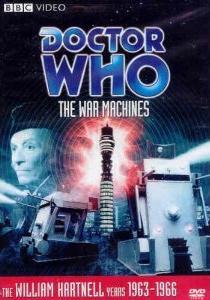 File:The War Machines region 1.jpeg