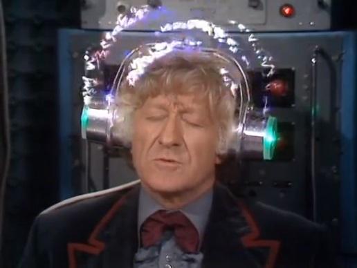 File:Doctor vs BOSS brainwashing.jpg