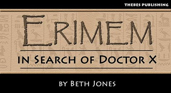 File:In Search of Doctor X (short story).jpg