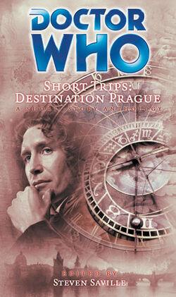 ST20 destinationprague cover