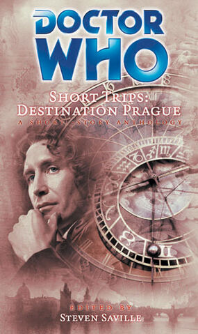 File:ST20 destinationprague cover.jpg
