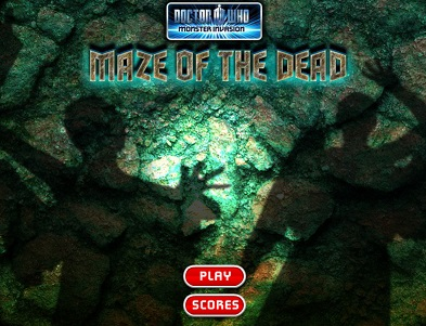 File:Maze of the Dead.jpg