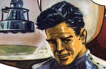 File:The Dalek World The Mechanical Planet Earthman Jay.jpg