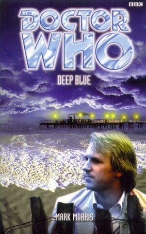 File:Deep blue cover.jpg