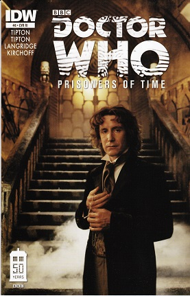 File:Prisoners of Time 8 3.jpg