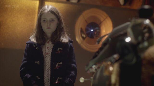 File:TARDIS voice interface.jpg