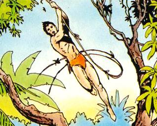 File:Tarzan.jpg