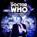 BBCstore Daleks cover.jpg