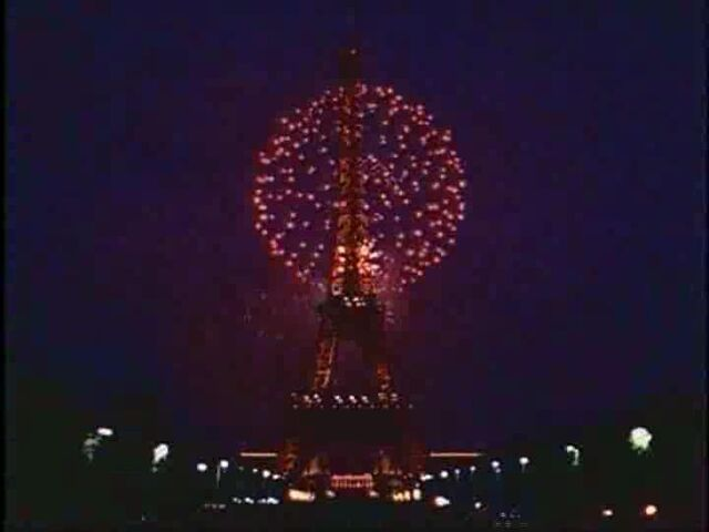 File:Eifel Tower; 2000.jpg