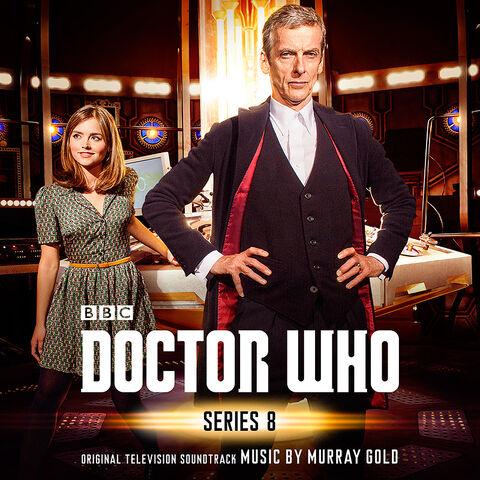 File:Series 8 soundtrack.jpg