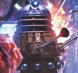 Dalek scientist.JPG