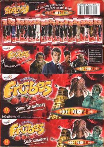 File:Frubes pack 1.jpg