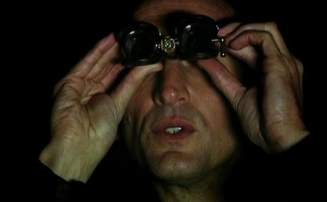 File:Nine opera glasses.jpg