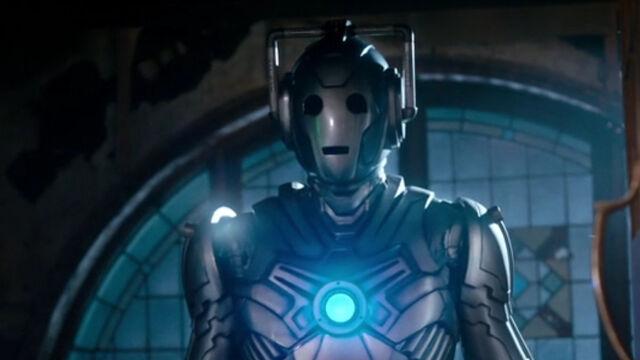 File:Cyberman Nightmare.jpg