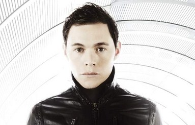 File:Burn Gorman.jpg