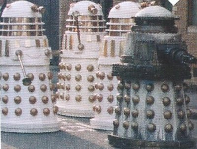 File:DWFC 25 Special Weapons Dalek 2.jpg