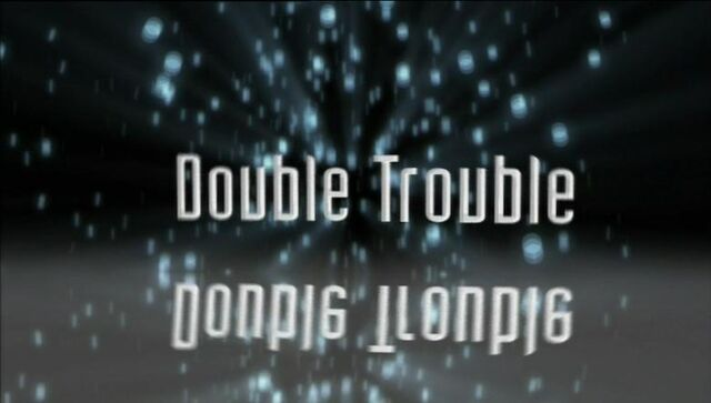 File:Double Trouble.jpg