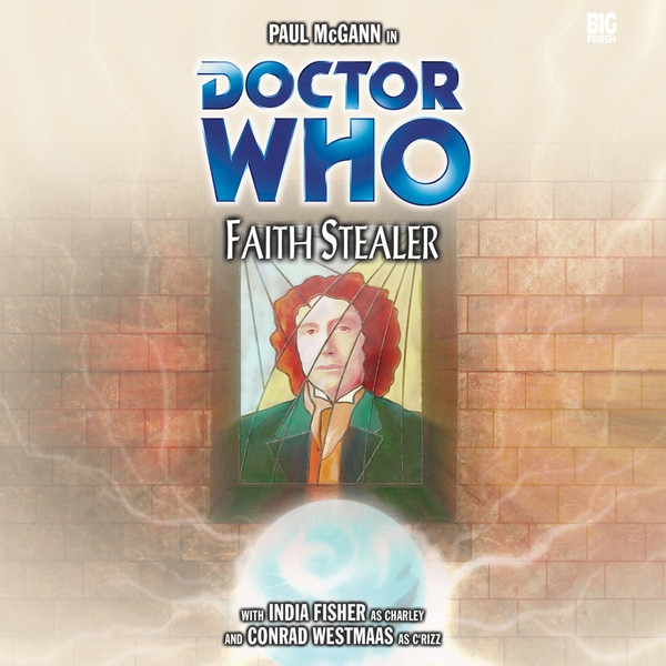 File:Faith Stealer cover.jpg