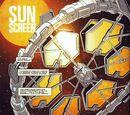 Great Solar Shield