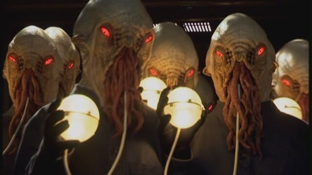 File:Ood rev.jpg