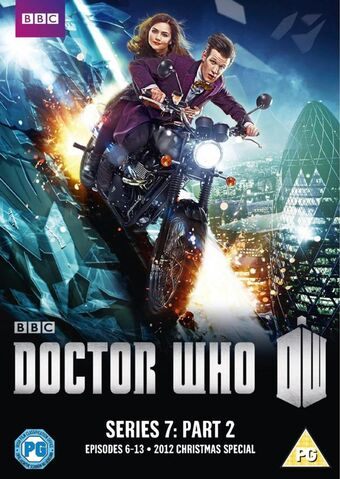 File:Series 7b UK DVD Cover.jpg