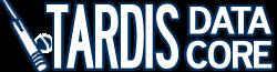 File:TardisDataCoreFive20.png