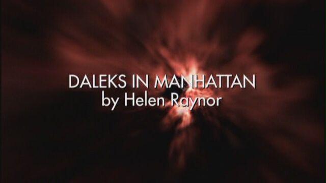 File:Daleks-in-manhattan-title-card.jpg