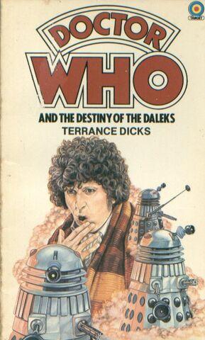 File:Destiny of The Daleks novel.jpg