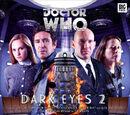 Dark Eyes 2 (audio anthology)