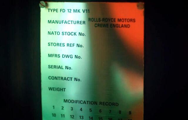 File:Rolls-Royce-Plate.jpg
