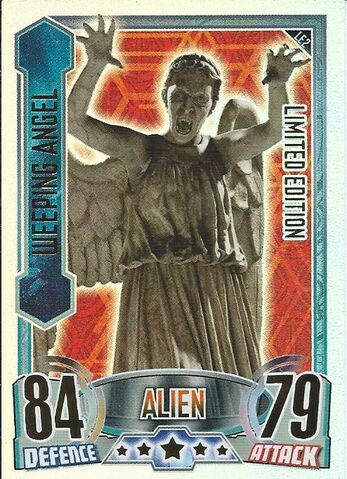 File:TAA LE2 Weeping Angel.jpg