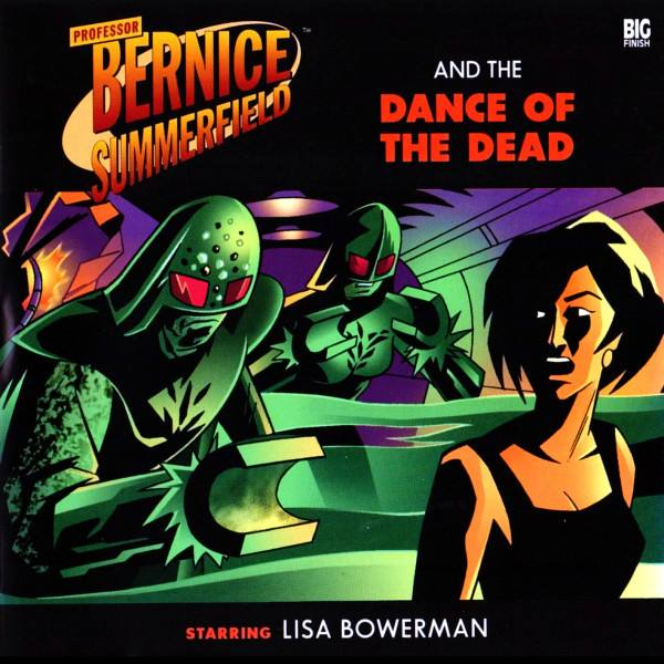 File:Dance of the Dead cover.jpg
