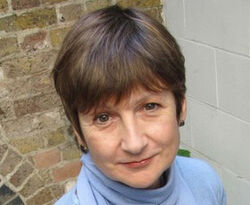 Jane Goddard