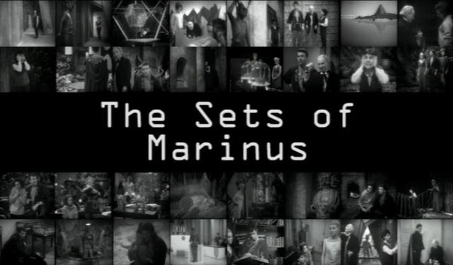 File:The Sets of Marinus.jpg